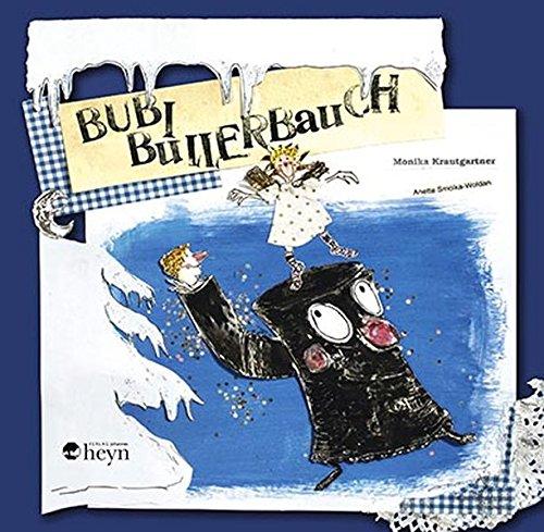 Bubi Bullerbauch