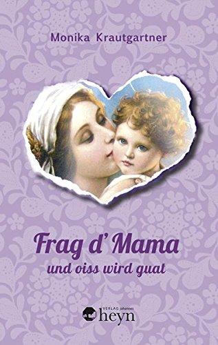 Frag d'Mama